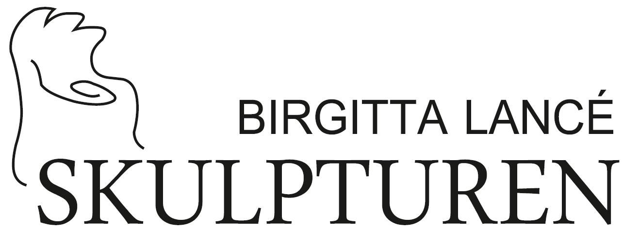 Birgitta Lancé